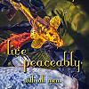 Live Peaceably With All