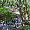 Sunday, May 27, 2018 - As For God His Way Is Perfect